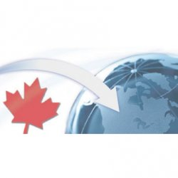 Migration Officer, Immigration, Refugees, and Citizenship Canada