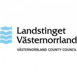 Council of Västernorrland