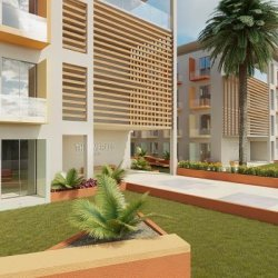 Pre-construction opportunity ideal for rental investment, St. Maarten, Caribisch Nederland/Caribbean