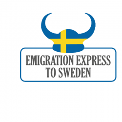Software Developer for simulators, Sweden