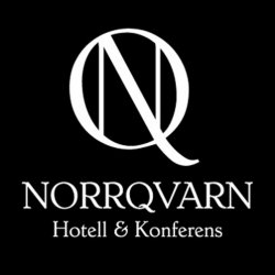 4 Sous Chefs to Norrqvarn -  via Eures Sweden Business Regions Skaraborg, Sweden