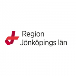 Work in the healthcare sector in Region Jönköping, Sweden