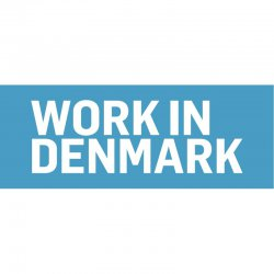 Front-end Web Developer,Denmark