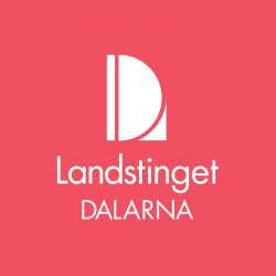 Certified specialists /Senior physicians for Dalarna! - Zweden/Sweden