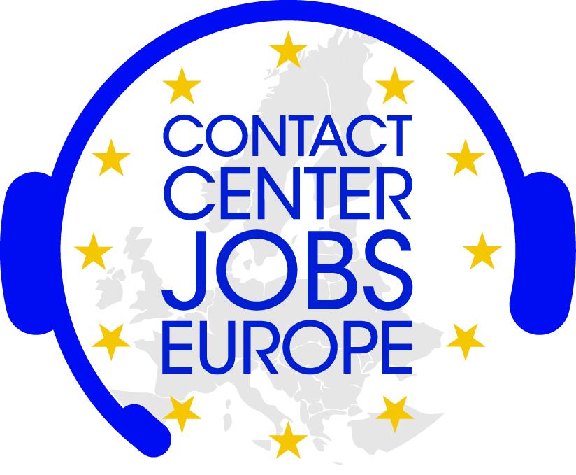 contact center jobs europe