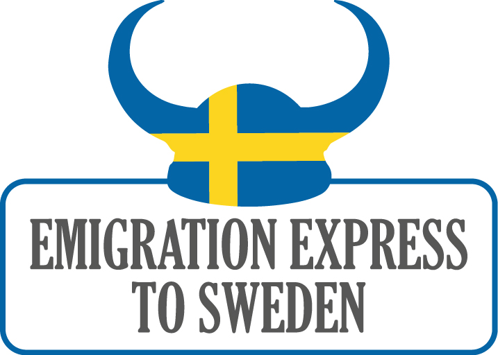 Emigration_Express_to_Sweden_DEF