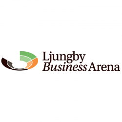 The business community in Ljungby offers several jobs, Sweden