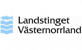 Landstinget Västernorrland  – our county council in brief