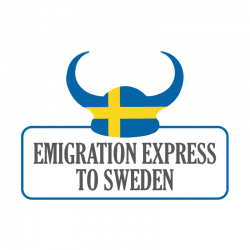 Specialist Product Development Acoustics - Emigration Express to Sweden