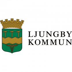 A diversity of jobs offered at the municipality of Ljungby, Sweden!