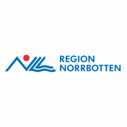 Nurse, specialised in surgery care, I.C. and/or anesthetics - Sweden