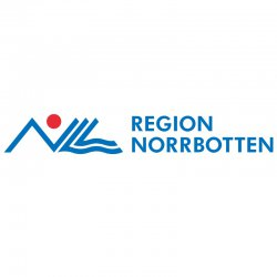 Dentists, Come work with us in the northenmost part of Sweden!