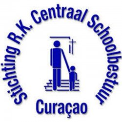 Docent ICT 2e graads - Curaçao