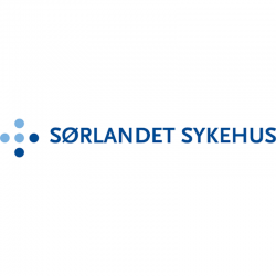 Specialist in anesthesia, SSHF Kristiansand - Norway