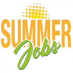 Summer Jobs exposanten