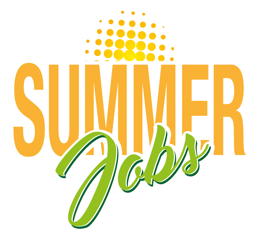 Summer_Jobs-doorzichtig