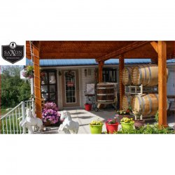 Winery for Sale in Beautiful Okanagan Canada