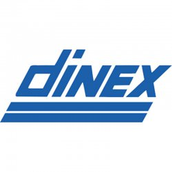 ATS Design Engineer at Dinex, Denmark