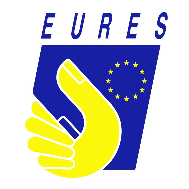 Content Reviewer for French market (m/f) - EURES Portugal