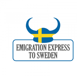 Service Technician Mechanic, Sweden