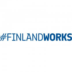 Various English speaking vacancies - Finland