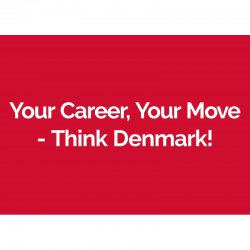 Sales & Business job opportunities in Greater Copenhagen, Denmark