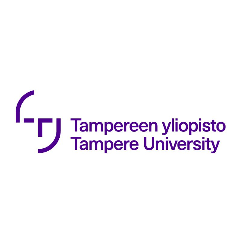 EURES/Project Researchers, Doctoral Researchers, Tenure Tracks, Research Assistants - Finland