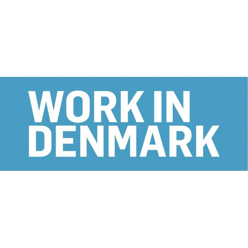 Software Engineer, Denmark