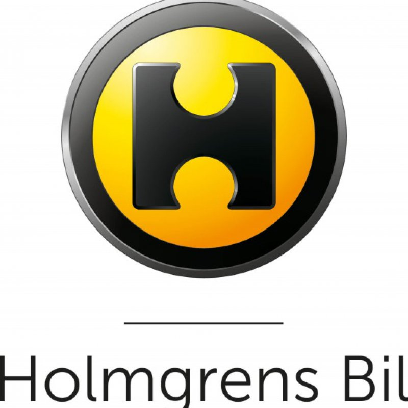 Vehicle technician - to Jönköping, Zweden/Sweden