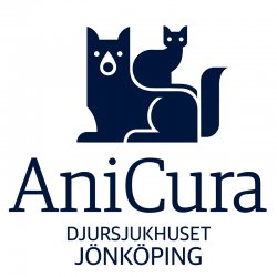 Veterinarians and animal nurses - Zweden/Sweden