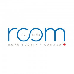 Registered Nurse (RN) - Canada
