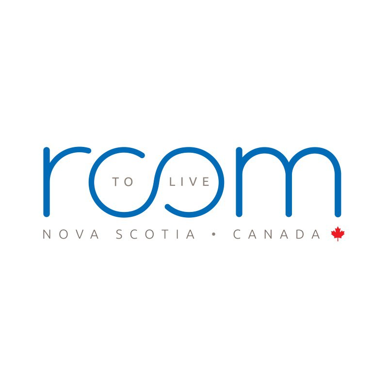 Customer Success Manager - Canada
