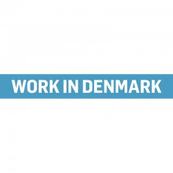 Mechatronics Developer for Blue Ocean Robotics - Denemarken/Denmark