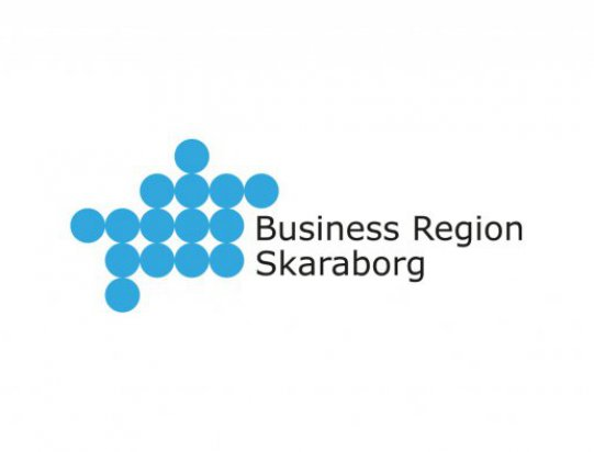 Business Region Skaraborg