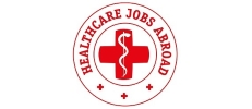 Healthcare Jobs Abroad